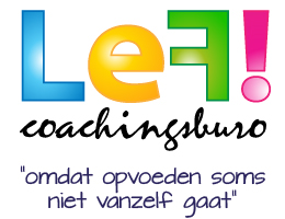 Coachingsburo LEF!